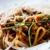 Padrino's Bistro, Italian Steakhouse & Pizzeria