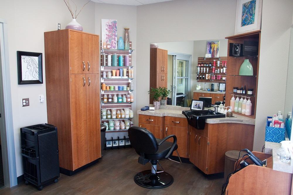 Sola Salons 4780 W Integrity Way, Appleton, WI 54913 - YP.com