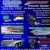 Inland Marine Sales and Service