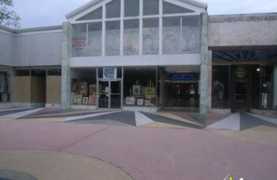 South Florida Art Center - Miami Beach, FL
