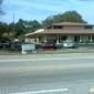 Insurance Services-Bradenton - Bradenton, FL