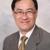 Dr. David S Chan, MD