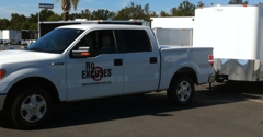 No Excuses Cleaning Services, LLC - Charlotte, NC