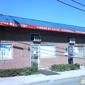 Bani Transportation - Jamaica Plain, MA
