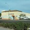 Arizona Dollar Store