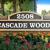 Cascade Woods Apartments