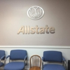 Bernard F. Knorp: Allstate Insurance
