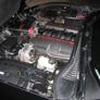 Barbee Mufflers & Catalytic Converters - Austin, TX