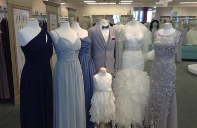 David S Bridal 8047 W Emerald St Boise Id 83704 Yp Com,Beach Dress Wedding Guest
