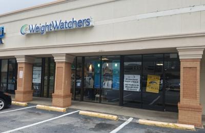 Weight Watchers 3330 Piedmont Rd Ne Ste 24 Atlanta Ga 30305 Yp Com