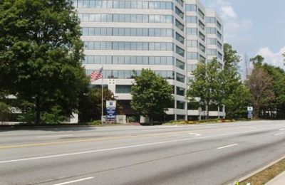 Paychex - Brookhaven, GA
