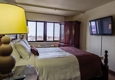 Inlet Tower Hotel & Suites - Anchorage, AK