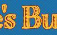 Bruce's Burritos