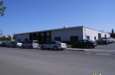 Planter Tech Inc - Palo Alto, CA