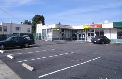 Pet Image Grooming Salon - San Leandro, CA