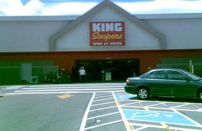 King Soopers Pharmacy - Lakewood, CO