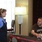 Hampton Inn & Suites Millington - Millington, TN