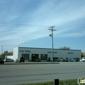 Car City Motors - Saint Joseph, MO