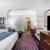 Comfort Suites St Charles-St Louis