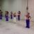 Charlene's School Of Dance