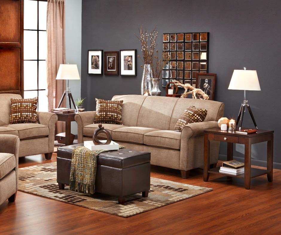 Sofa Mart 11835 Gateway Blvd W El Paso Tx 79936 Yp Com