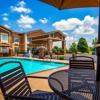 Best Western Plus Sherwood Inn & Suites