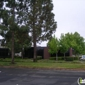PowerSpeaking, Inc - Redwood City, CA