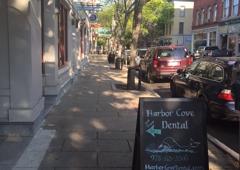Harbor Cove Dental - Gloucester, MA