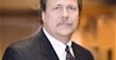 Montgomery Steven N MD - Las Vegas, NV