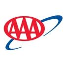 AAA North Andover