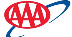 AAA Automobile Club of Southern California - Alhambra, CA