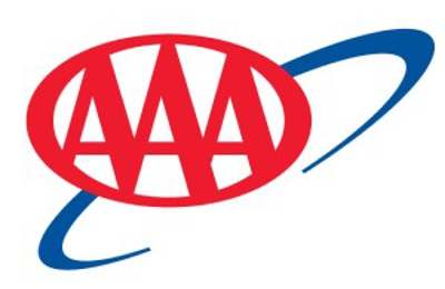 AAA Insurance - Terre Haute, IN
