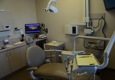 Great Lakes Family Dental Group - Beverly Hills, CA