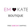 Em and Kate Boutique