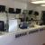 TL Computer Repair Shop