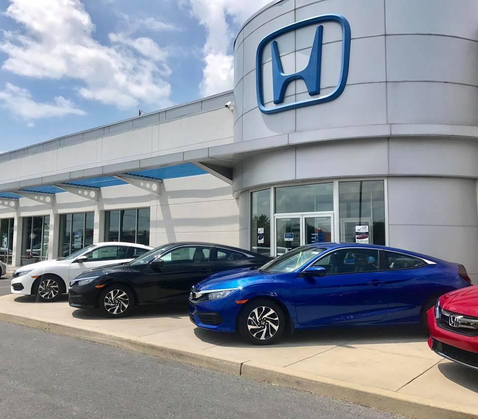 mazda pa tn nashville harrisburg dealership new locations nelson fredericksburg hollow hickory of