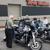 Windy City Harley-Davidson Motorcycle Rentals