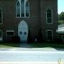 Community Church Of Hudson