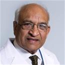 Dr. Dinesh Patel, MD