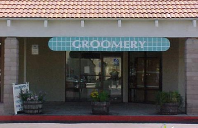 The Groomery - San Jose, CA