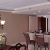 Spring Hills Somerset - Assisted Senior Living Facility