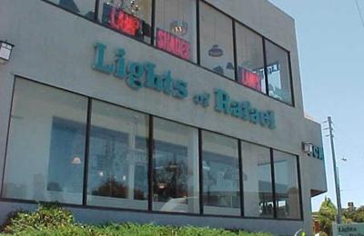 Mary's Futons & Wallbeds - San Rafael, CA