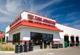 Tire Kingdom - West Palm Beach, FL
