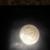 Orlando Coin Exchange