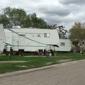 Leopard Mobile Home & Recreational Vehicle Park - Corpus Christi, TX