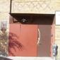 Outpost Studios Inc - San Francisco, CA