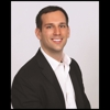 Chris Loeffert - State Farm Insurance Agent
