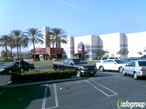 Incroyable Regal Cinemas Garden Grove 16 9741 Chapman Ave, Garden Grove, CA 92841    YP.com