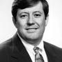 Edward Jones - Financial Advisor:  Jim Kelly
