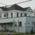 Hardy Rooming House